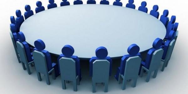 Управляющие компании зовут кременчужан обсудить изменения в тарифах
