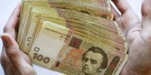 В Кременчуге сотрудница банка присвоила почти 300 тыс. грн. сбережений клиента