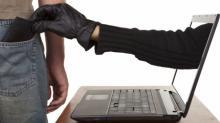 Интернет-мошенники согласны на половину суммы от «сделки»
