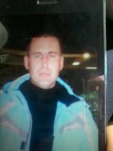 Кременчугская милиция разыскивает второго грабителя ювелирки-фото