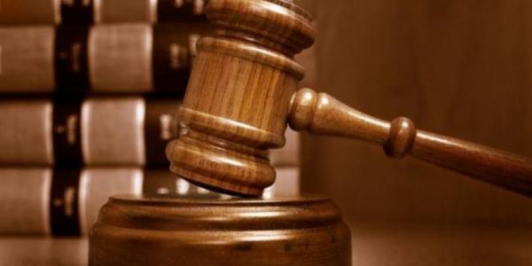 В апелляции вице-мэра Усановой судья взял самоотвод