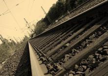 В Крюкове поездом на смерть сбит ребенок (дополнено)