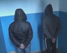 В Кременчуге воры сняли квартиру, чтобы украсть технику