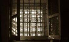 Кременчужанина осудили за кражу и попытку совершения кражи