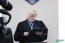 Суд по коррупции вице-мэра Проценко: болел, теперь уехал на учебу