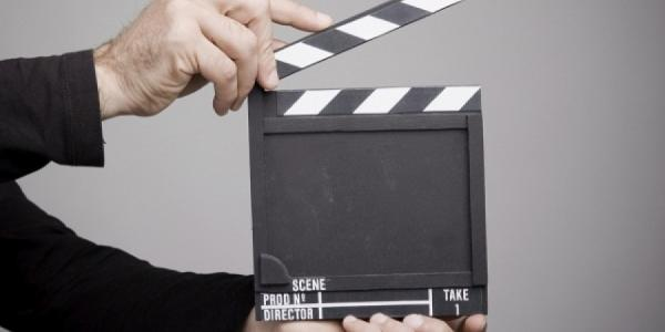 Кременчужан приглашают на виртуальную экскурсию по Полтавщине