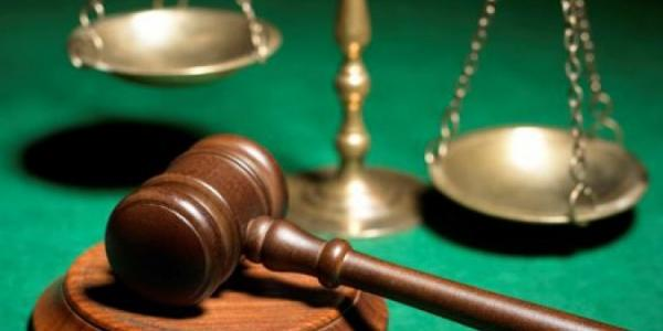 Судебное дежавю: Головач опять ушел на больничный