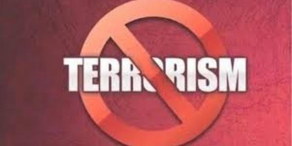 Полтавчанин пытался создать в области террористическую группировку