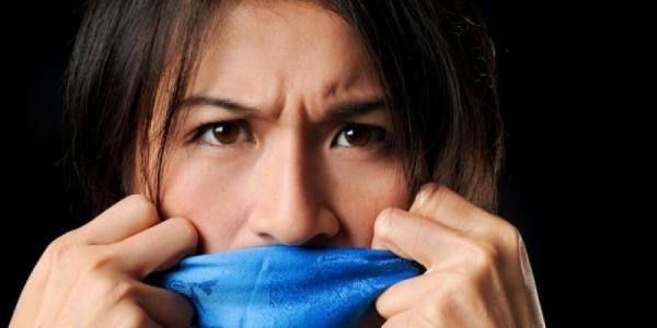 Причиной неприятных запахов в районе Молодежного стал фенол