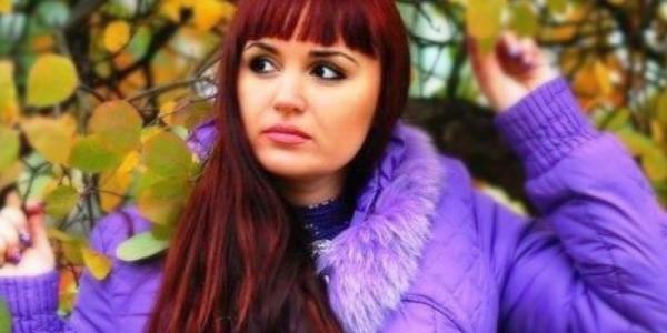 Полтавчанку обвиняют в «антигосударственной поэзии» - видео