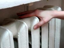 Кабмин предложил снизить минимальную температуру в квартирах до +16