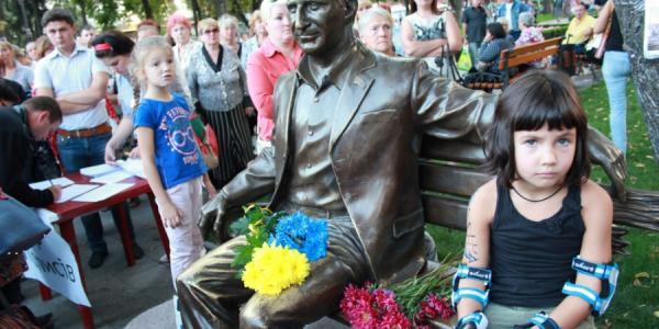 Верховный суд отказался пересматривать дело о демонтаже памятника мэру Бабаеву