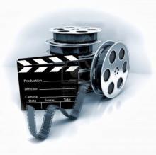 В Кременчуге объявили конкурс на лучший видеоролик