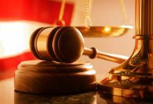 В Полтавской области начато уголовное производство в отношении судьи