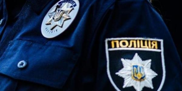 Полиция Полтавской области испытывает сплошной кадровый голод