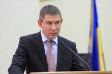 Нардеп Шаповалов не может выполнить обещанное
