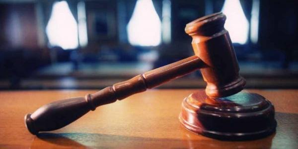 Постановление суда: за землю придется платить без скидки