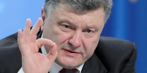 Кабмин утвердил новый размер зарплаты Президента и Премьер-министра