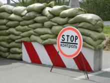 Чутовского милиционера арестовали по подозрению в убийстве