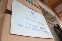 Вице-мэры Усанова и Проценко сдадут свои депутатские мандаты