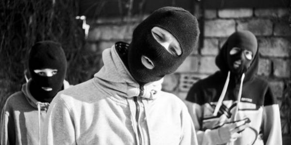 Разбойники сегодня напали на пенсионеров в Кременчугском и Глобинском районах