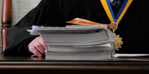 В Полтаве сегодня определят: выпускать ли из СИЗО подозреваемых в убийстве «Кирпича»