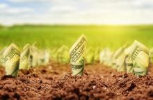 В Кременчуге плату за землю для «Укртатнафты» не поднимают