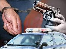 Преступность в Кременчугcком районе «потяжелела»