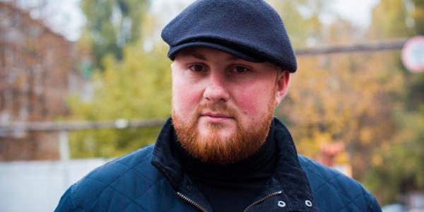 Директору КП «Горсвет» Медведовскому предложили освободить должность