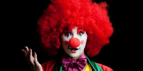 Мэр Малецкий - депутату Пиддубной: «Не превращайте цирк в сессию!»