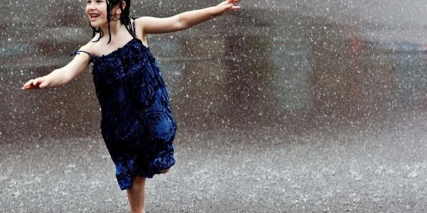 Весна і літо у Кременчуці будуть теплими, але мінливими