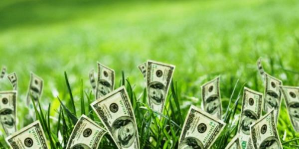 Кременчуг снова вернулся к вопросу арендной платы за землю для предприятий