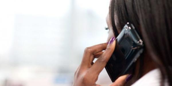В Центр админуслуг Кременчуга теперь можно звонить с мобильного