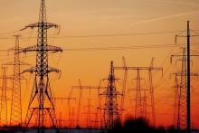 В Кременчуге прекращаются веерные отключения электричества