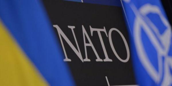 Кременчужанам предлагают учиться по программе НАТО