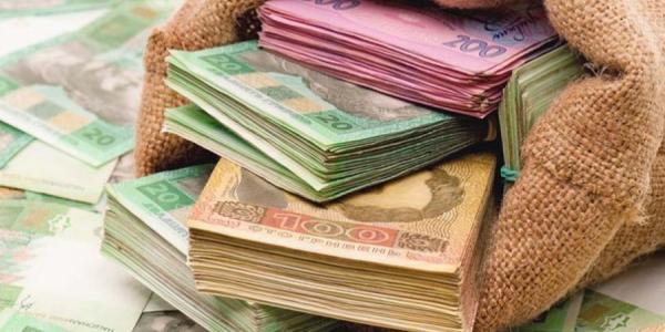 Кременчугский горсовет распределит 73 млн «вне плановых» гривень