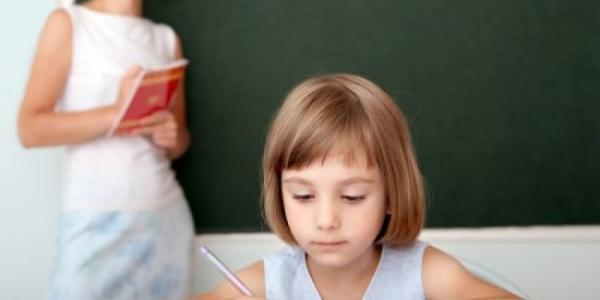 Порядок приема в первый класс упростили