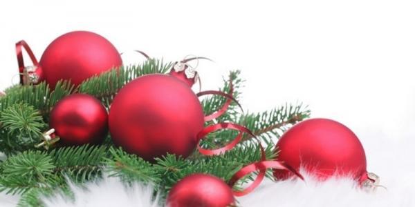 Кременчугская епархия приглашает 11 января на праздничный Рождественский концерт