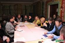 До 25 ноября депутаты горсовета Кременчуга могут отказаться от мандата