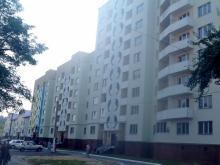Рада «разрушила монополию ЖЭКов» на многоквартирные дома