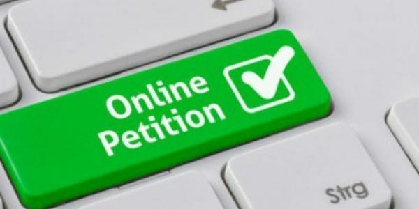 Малецкому придется рассмотреть еще одну петицию о перерасчете стоимости проезда в маршрутках