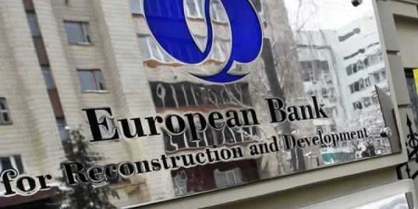 Кременчугские детсады, школы и больницы утеплят за средства европейского банка