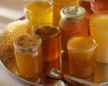 В Кременчуге активизировались ложные продавцы меда