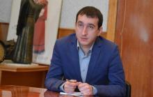 Директор «Лтавы» Лопушинский попал в реанимацию с ножевыми ранениями