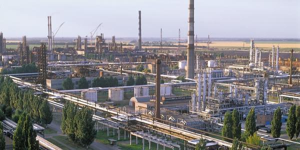 Из-за «Укртатнафты» Татарстан собирается отсудить у Украины $300 млн