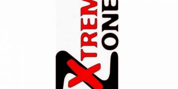 Фестиваль молодёжной культуры «Extreme-zone» возвращается в Кременчуг