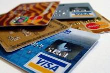 «Сотрудники банка» заработали за сутки больше 5 тыс. грн.