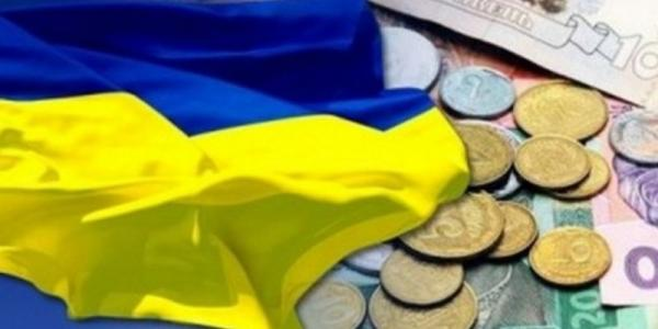 «Калашнику некогда заниматься помощью участникам АТО»