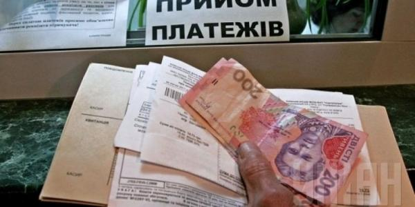 Директор управляющей компании заявил, что «пора корректировать тарифы»