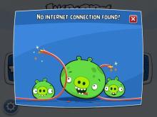 В Кременчуге частично «отрубили» Интернет